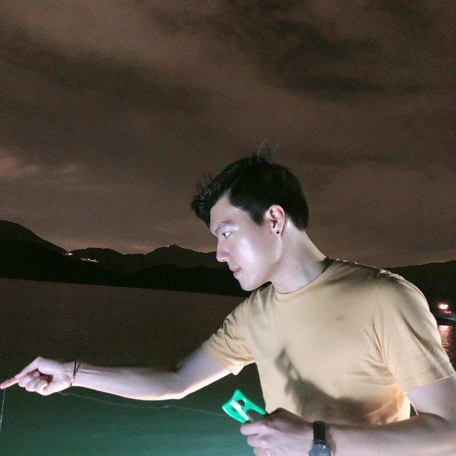 AndyCheung_Xinzz的照片