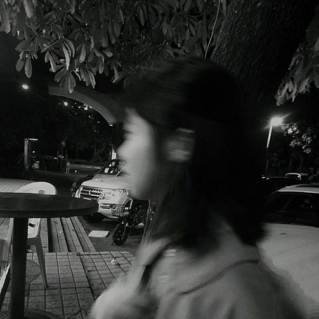 Vnm_的照片