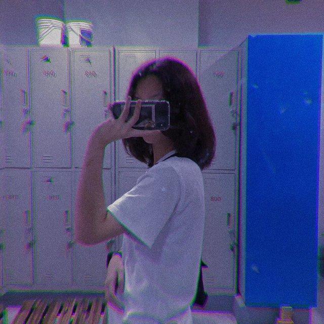 呸jio的照片