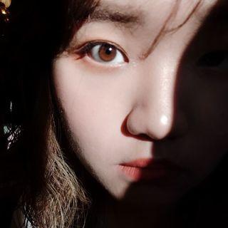 YT糖's photos