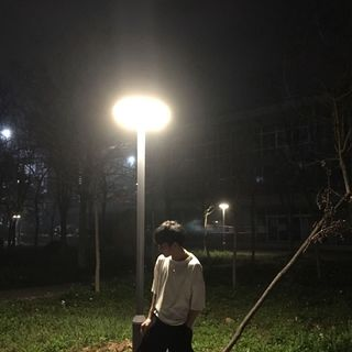 _空手劈榴莲_'s photos