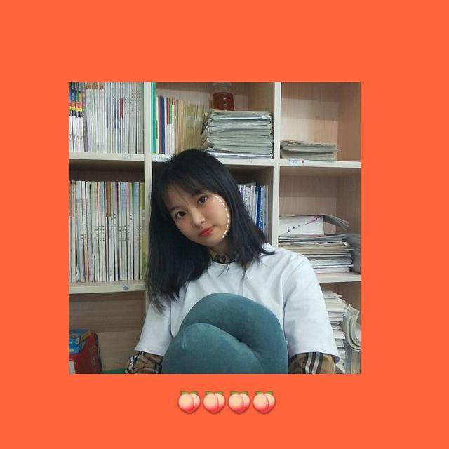 苍井刘的照片