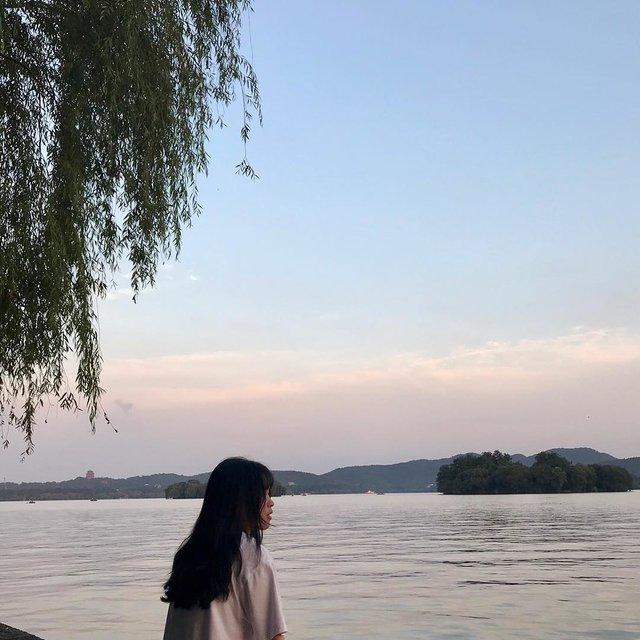 杭州市,日常
