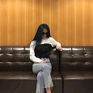 As小娇妻's photos