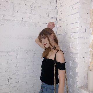Abby_晴儿's photos