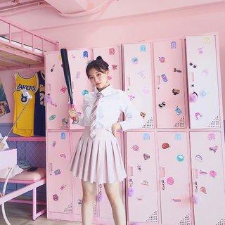 cute夢's photos