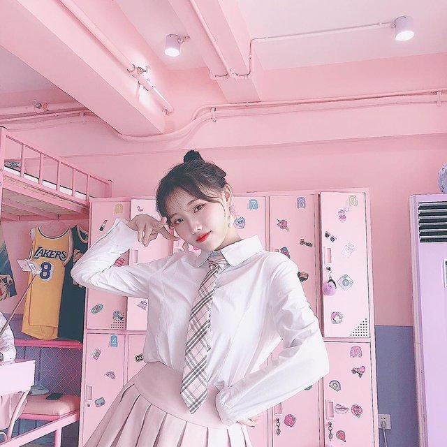 深圳校服,深圳,nice摄影