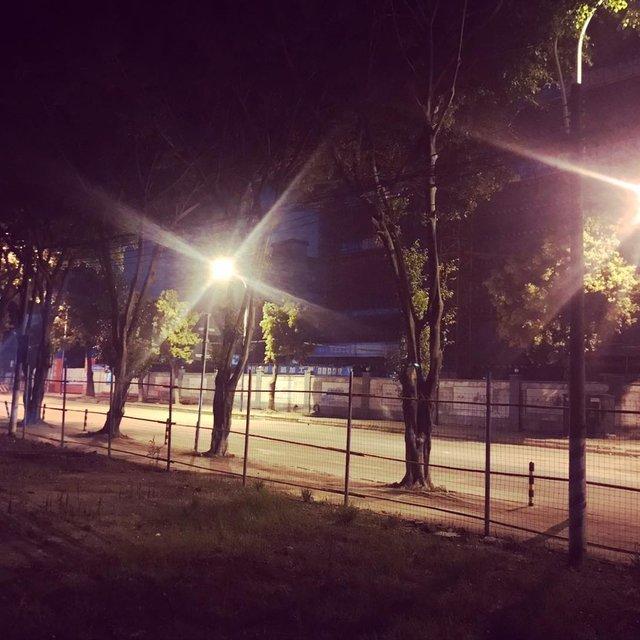 Md_luang的照片