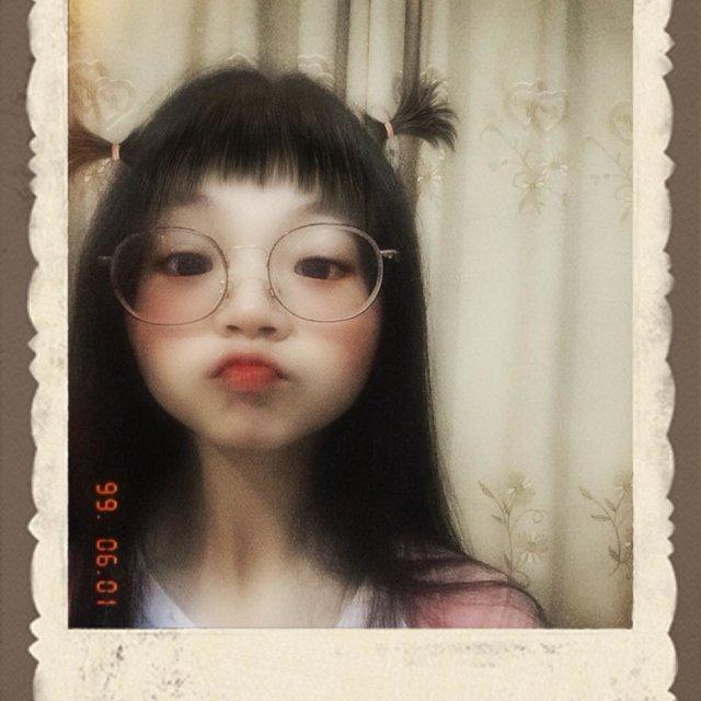 Miss__rabbit的照片