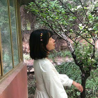 简单妹妹's photos