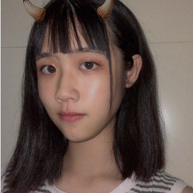 Yi-CC的照片