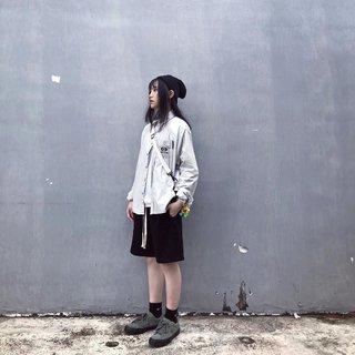 _狮狮子子's photos