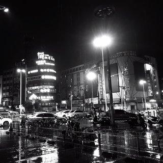 -小b's photos