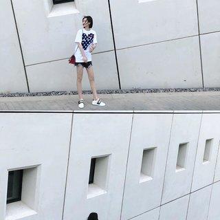 阿青呀-'s photos