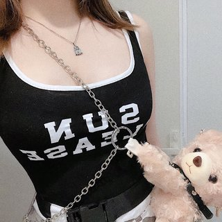 Panda------'s photos