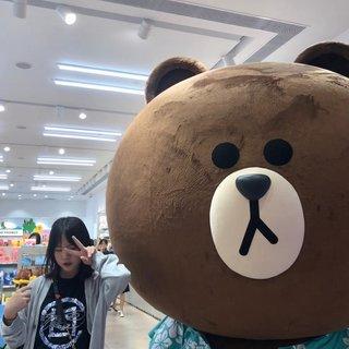 陳依琳yyyl's photos