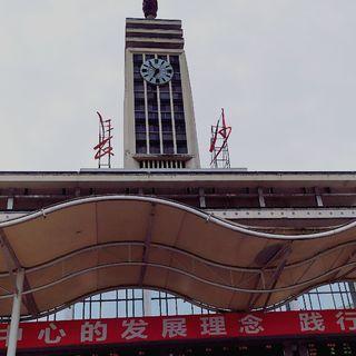 郁夜星空's photos