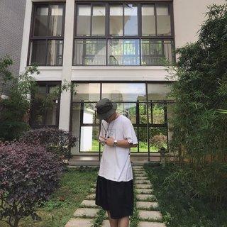 GA0JIALANG's photos