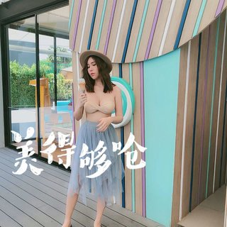 柠檬不萌yiyi's photos