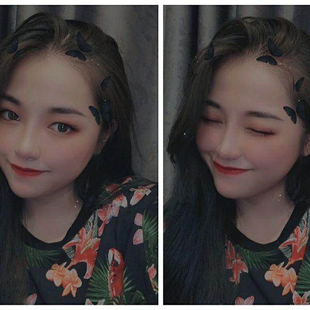 红唇诱惑,妆容,惠州市,喜欢请点赞,失眠症患者