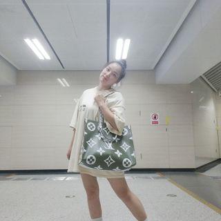 墨洋_'s photos