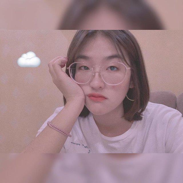 -xinyu-的照片