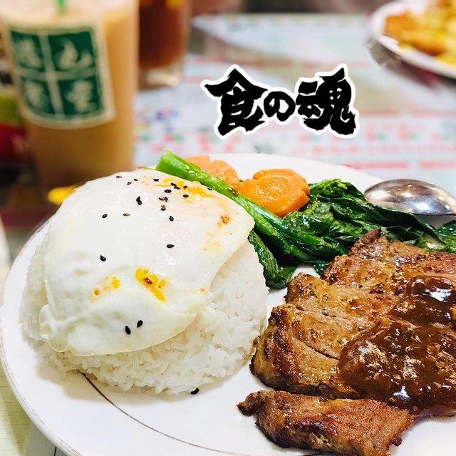 Xu-Ge-Ge的照片