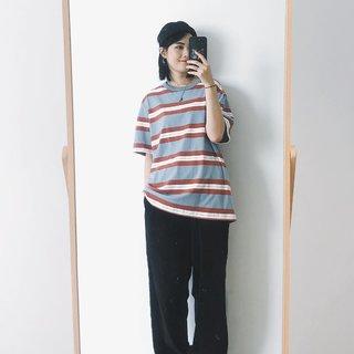 HeRo林阿屁's photos
