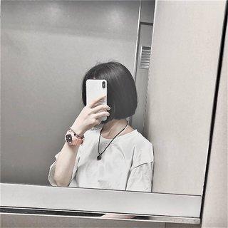 柠檬不酸Ray's photos