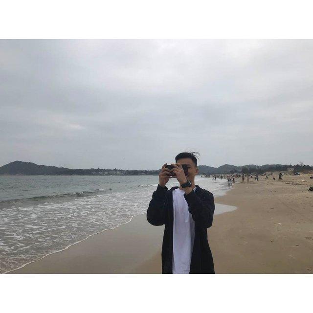 陳阿同的照片