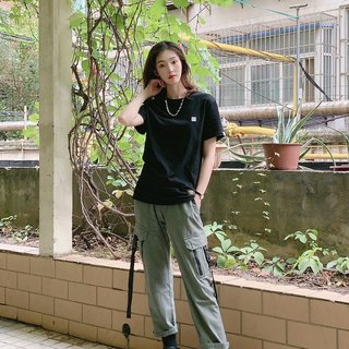 TT妖怪's photos