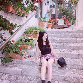 jing静香's photos