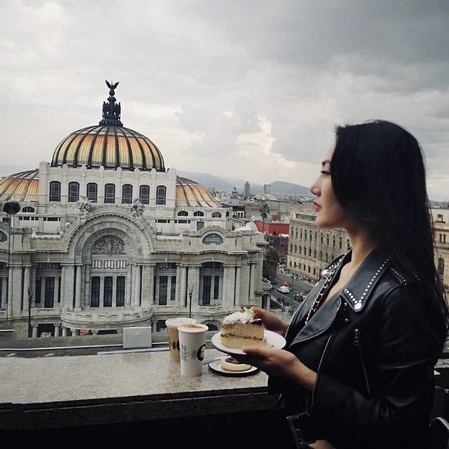 Angia的照片