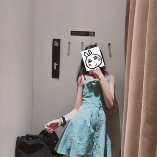 冯佳慧-'s photos