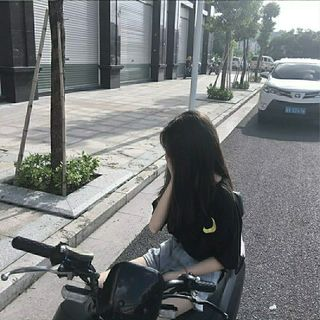 奕奕超话's photos