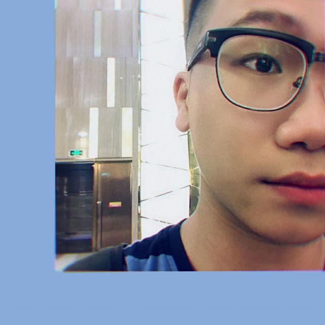 Bang_gnaB的照片