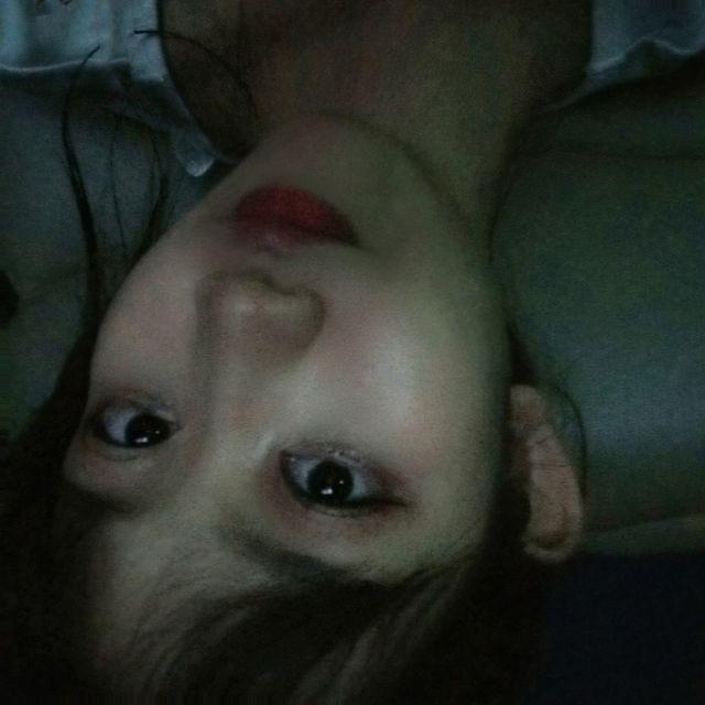 fan_two的照片