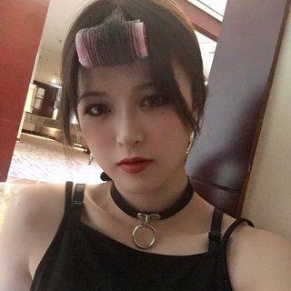 千千千千越's photos