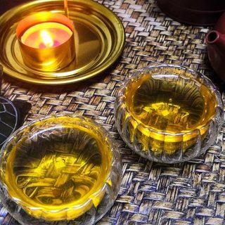 香与茶文化's photos