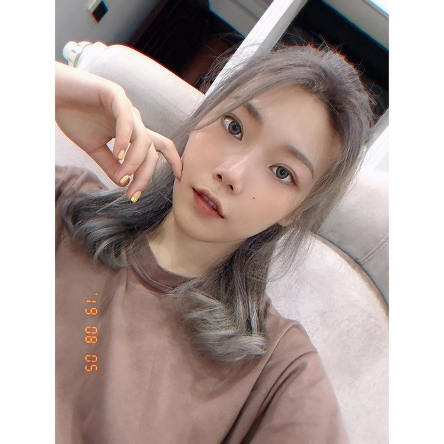 cheung_sying的照片