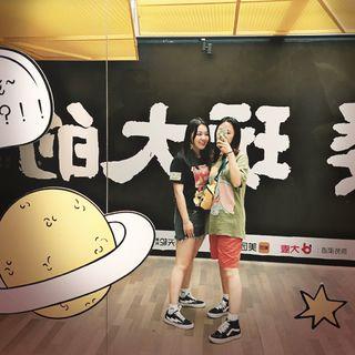 蓝小鸢's photos