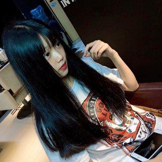 -敏怡's photos