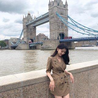 KarinaHxy's photos
