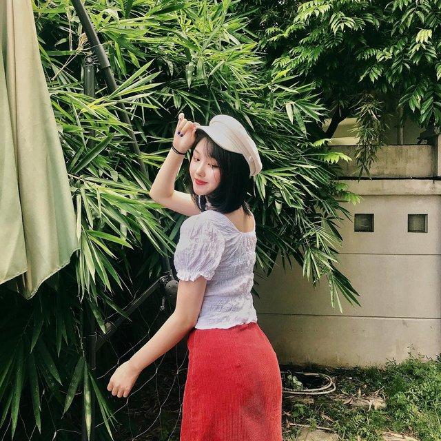 Lolassizzw的照片