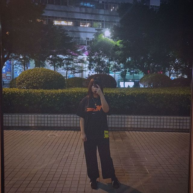 yurizoo的照片