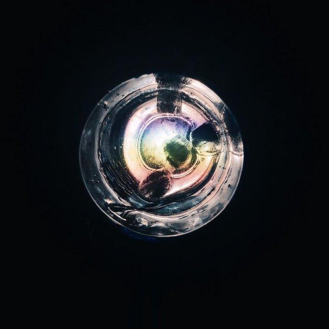 汐汐菌的照片