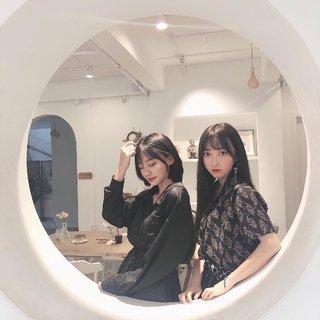 黑黑hi's photos