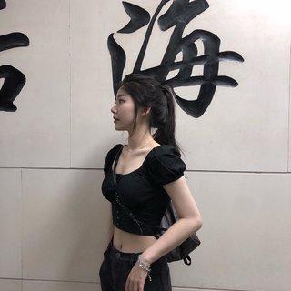 徐一克's photos