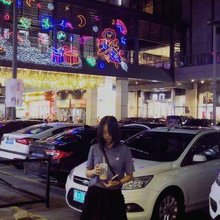小张想长高-'s photos