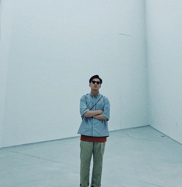 DIGAWEL,COS,ystrdy's tmrrw,Calvin Klein